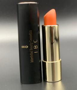 SUNSET satin lipstick