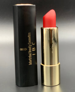 LADY DANGER satin lipstick