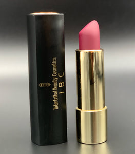QUEEN satin lipstick