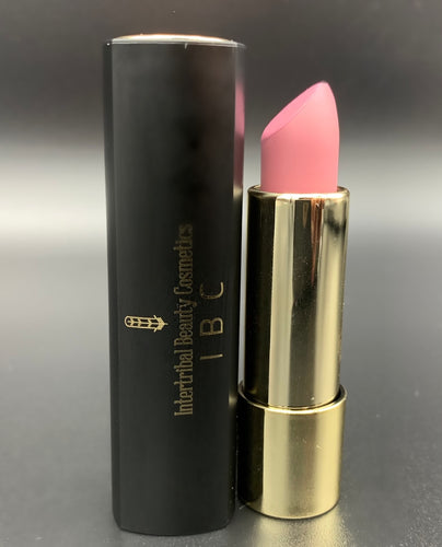 SUGAR satin lipstick