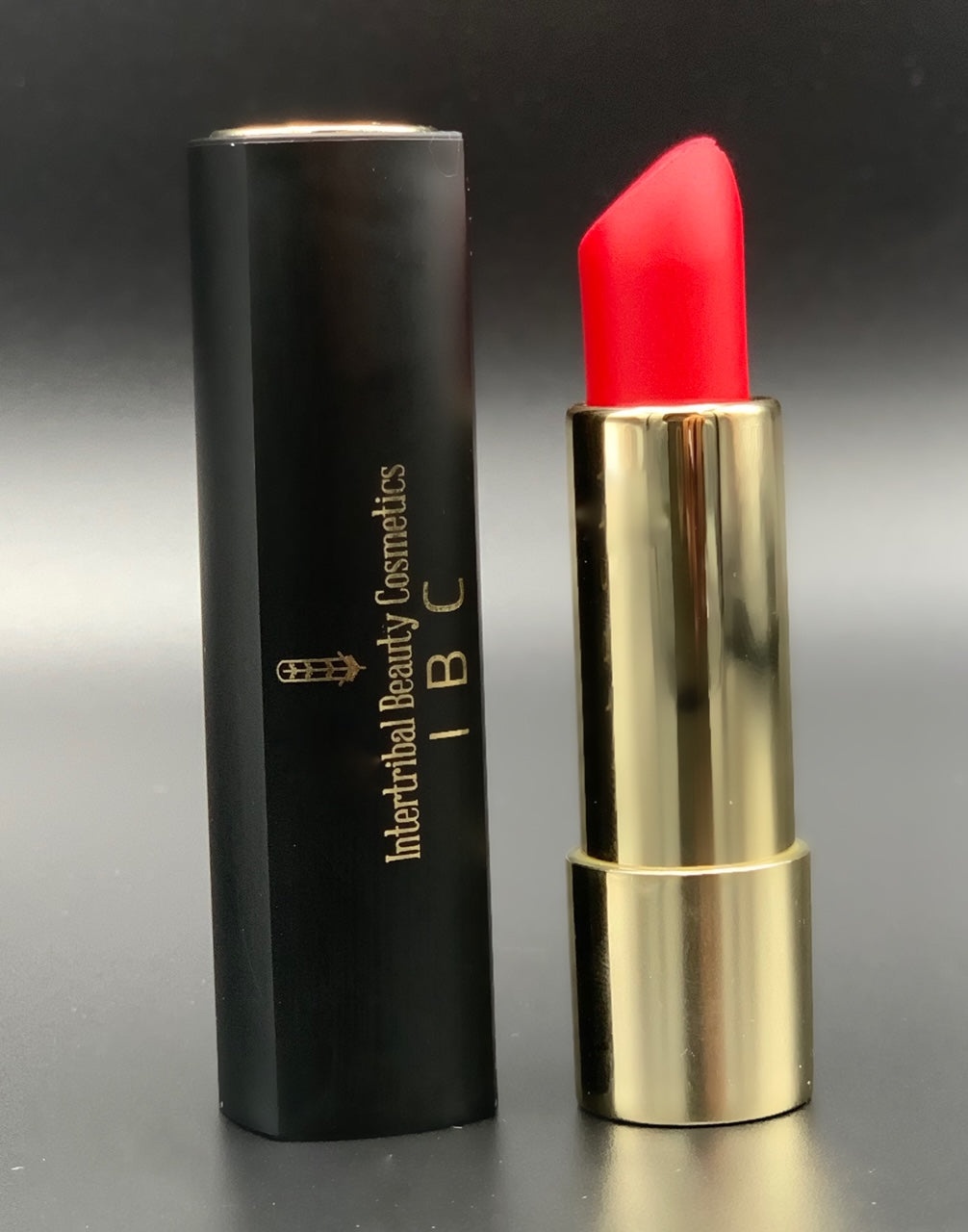FIERCE satin lipstick