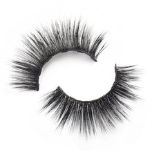 Load image into Gallery viewer, MAGNETIC STRIP LASHES(Faux Mink)