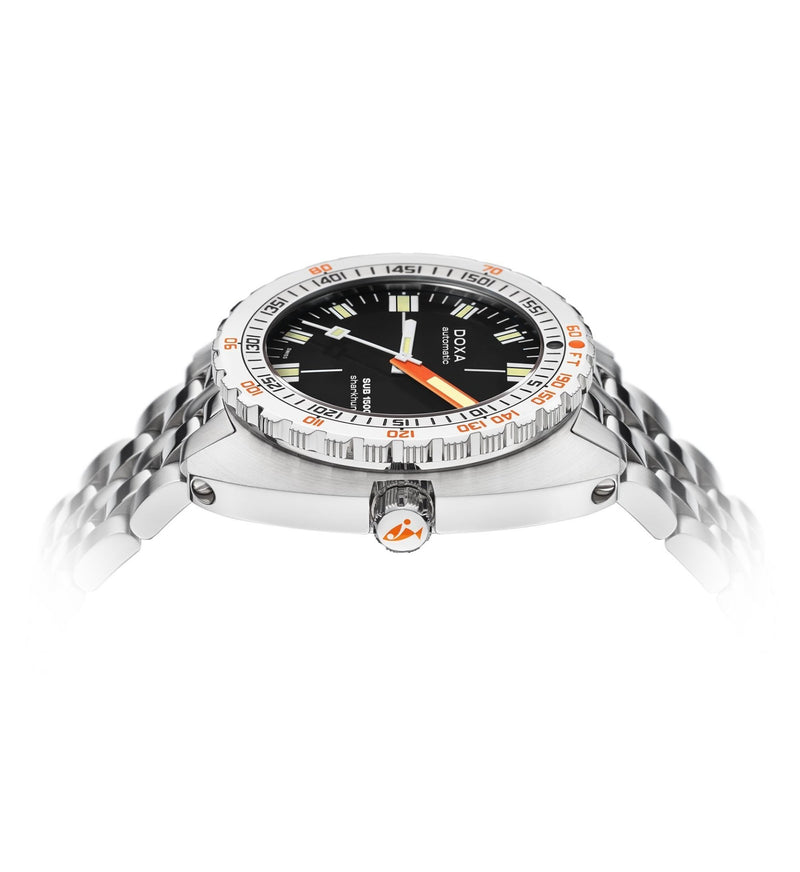 Sharkhunter - DOXA Watches