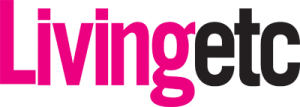 Living Etc Logo