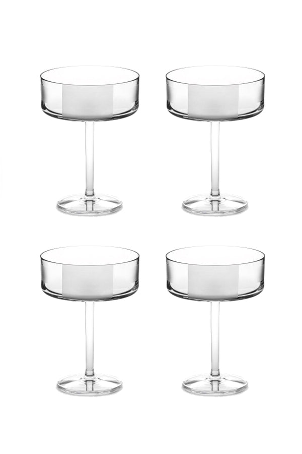 Cocktail Glass II (Set of 4)