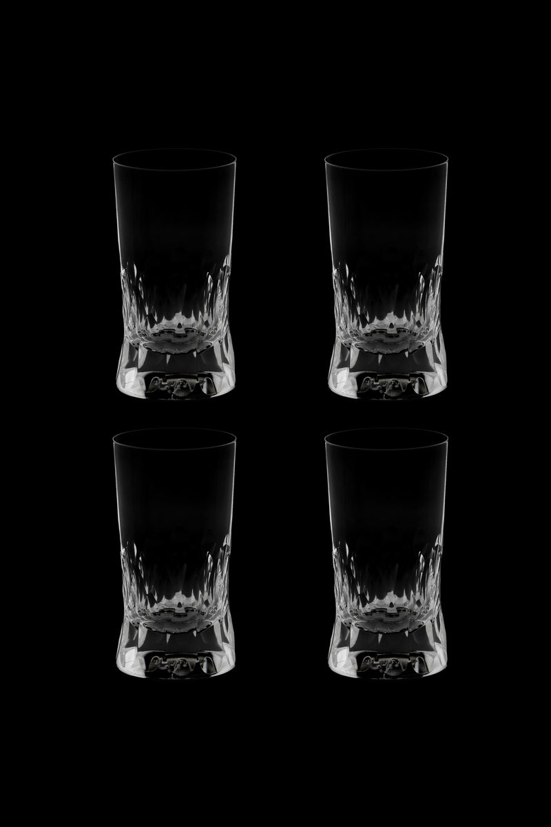 Wine Glass I (Set of 4)