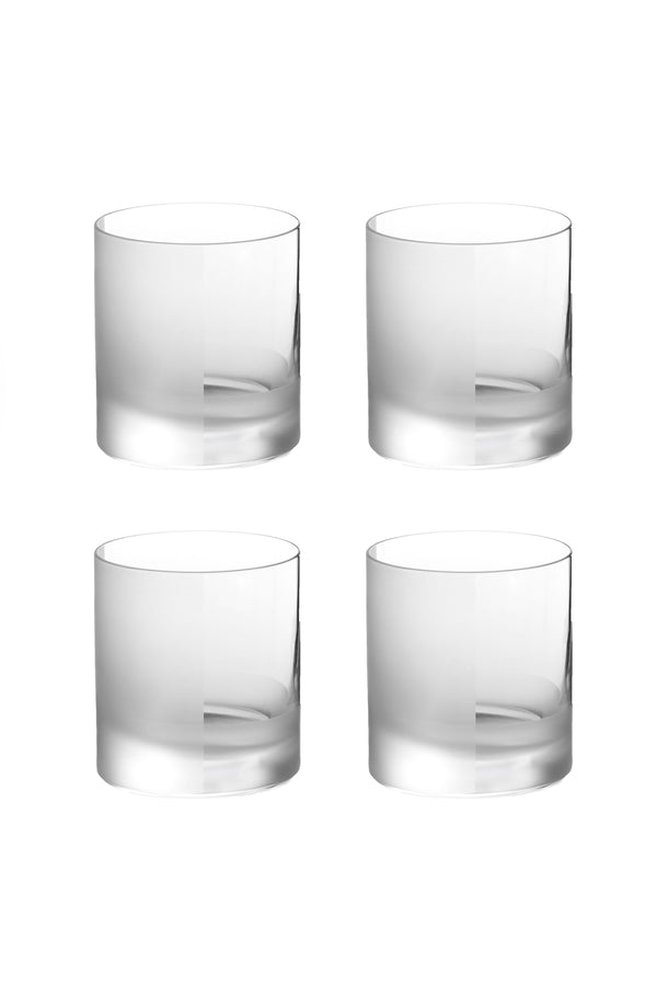 Tumbler II (Set of 4)