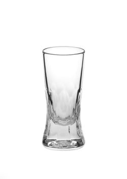 Small Glass