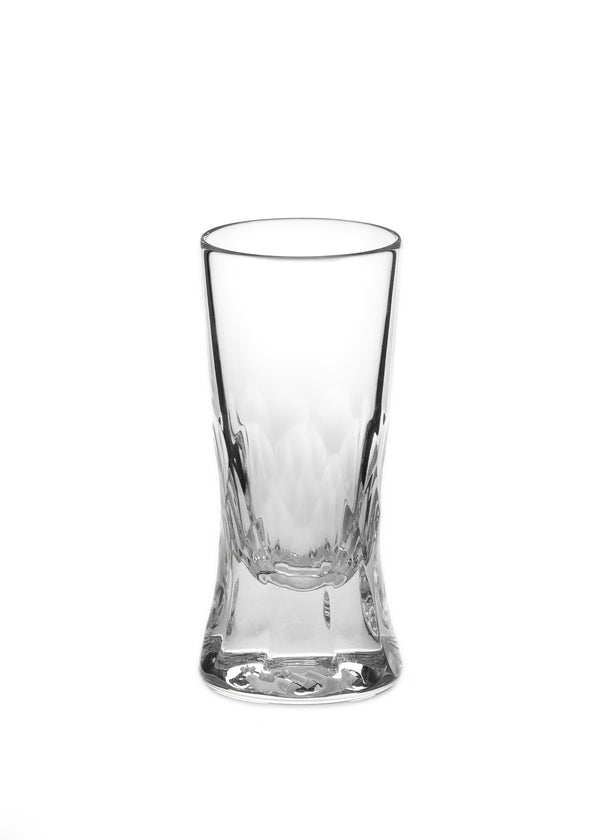 Small Glass I