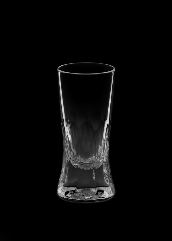 Grappa Glass I (Set of 4)