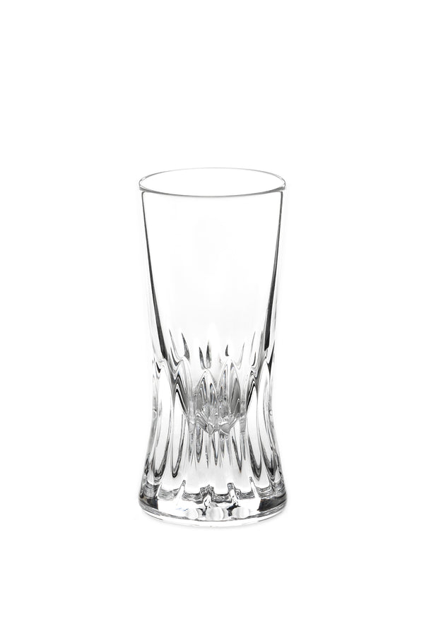 Small Glass II