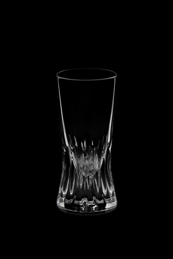 Grappa Glass II (Set of 4)