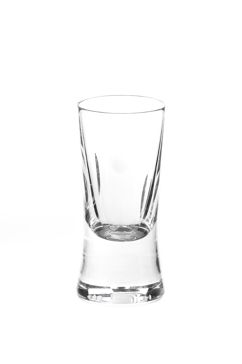 Small Glass III