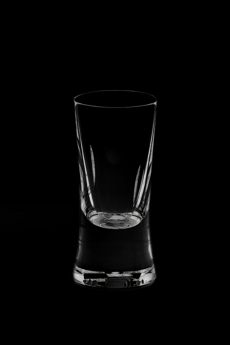 Grappa Glass III (Set of 4)