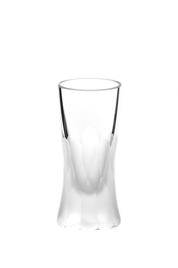 Grappa Glass IV (Set of 4)