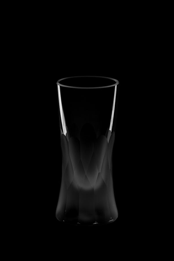 Small Glass IV