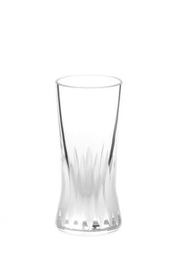 Grappa Glass V (Set of 4)