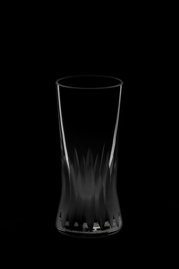 Small Glass V