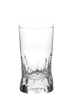 Large Tumbler Glass I