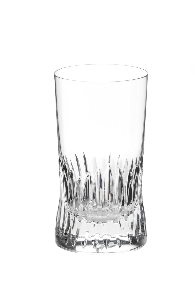 Large Tumbler Glass