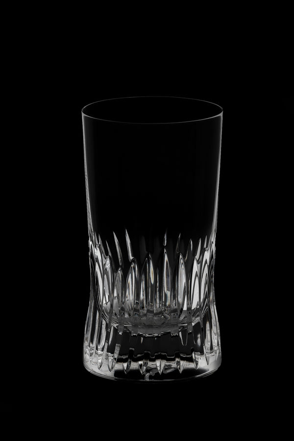 Large Tumbler Glass II