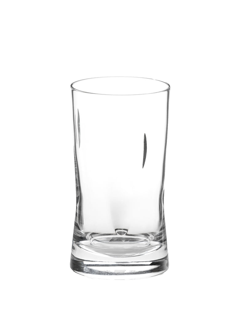 Large Tumbler Glass III