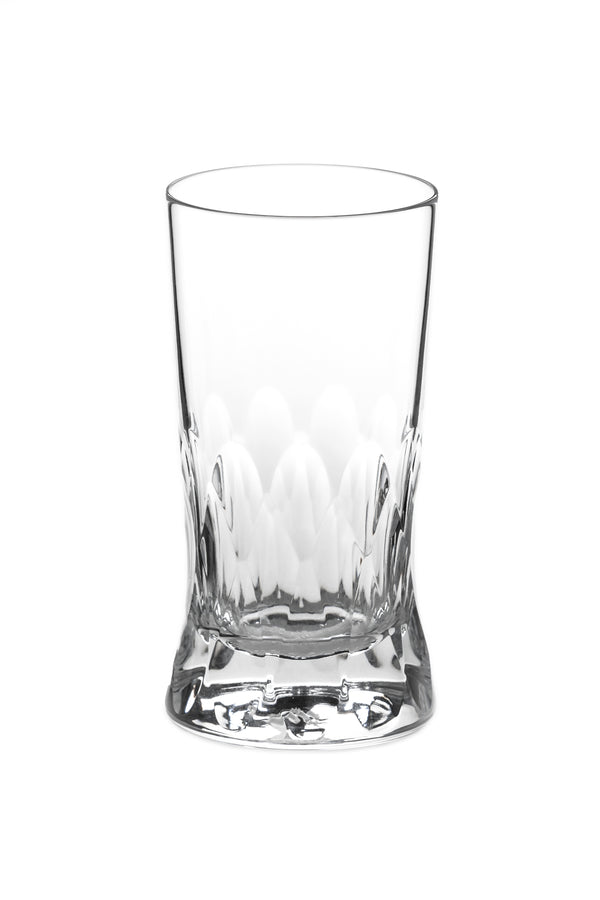 Wine Glass I