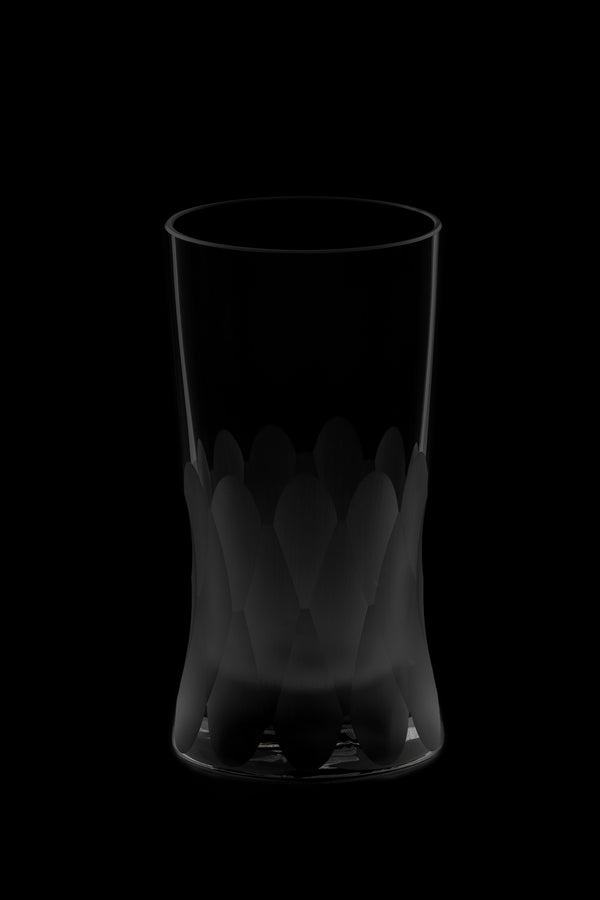 Wine Glass IV