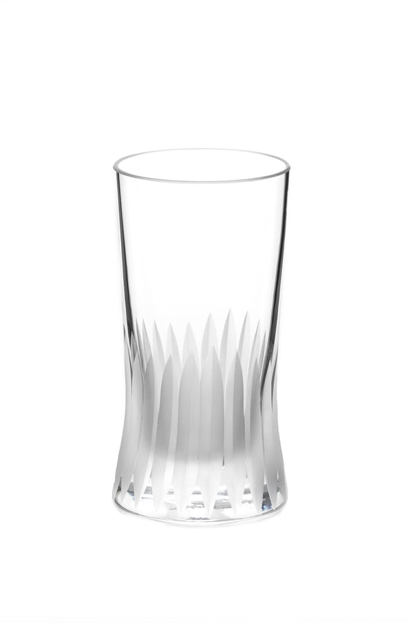 Wine Glass V