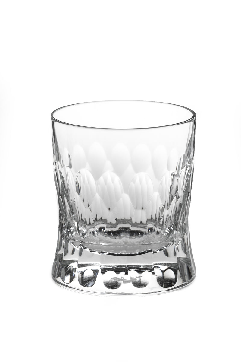 Whiskey Glass I