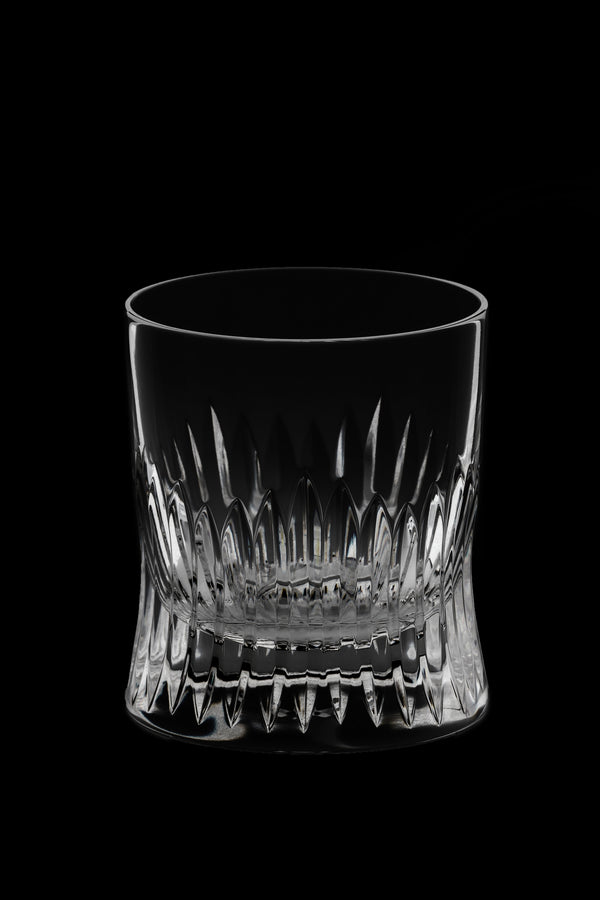 Whiskey Glass II