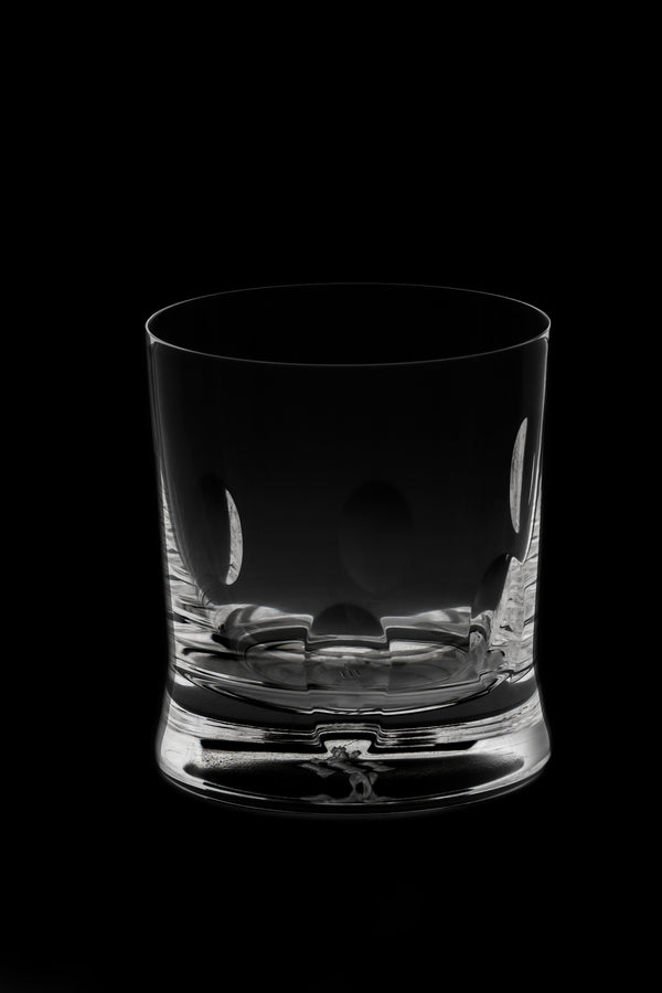 Whiskey Glass III