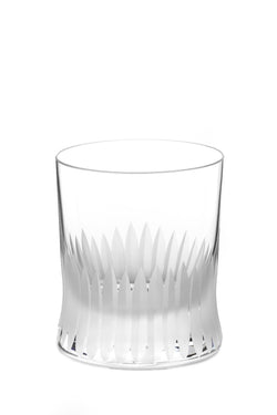 Whiskey Glass V