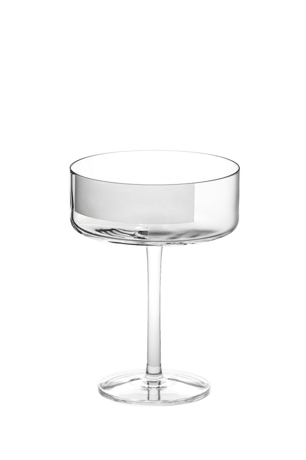 Cocktail Glass Set