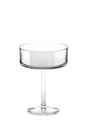 Cocktail Glass II (Set of 2)