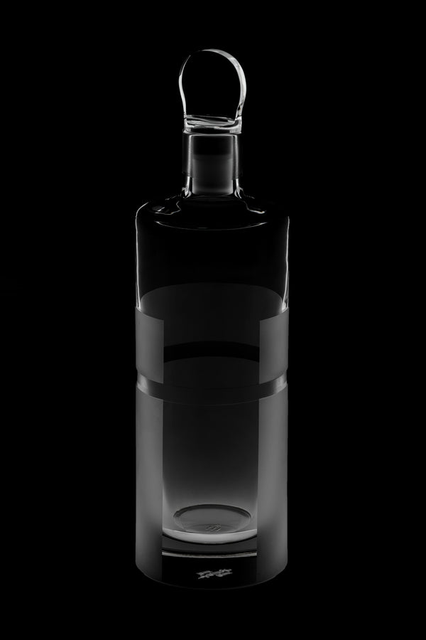 Decanter II