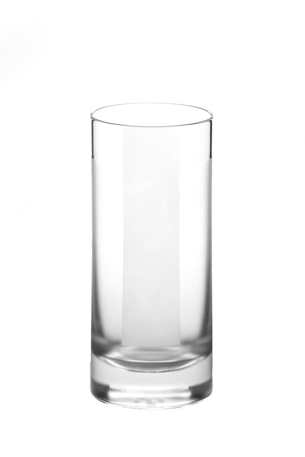 High Glass I