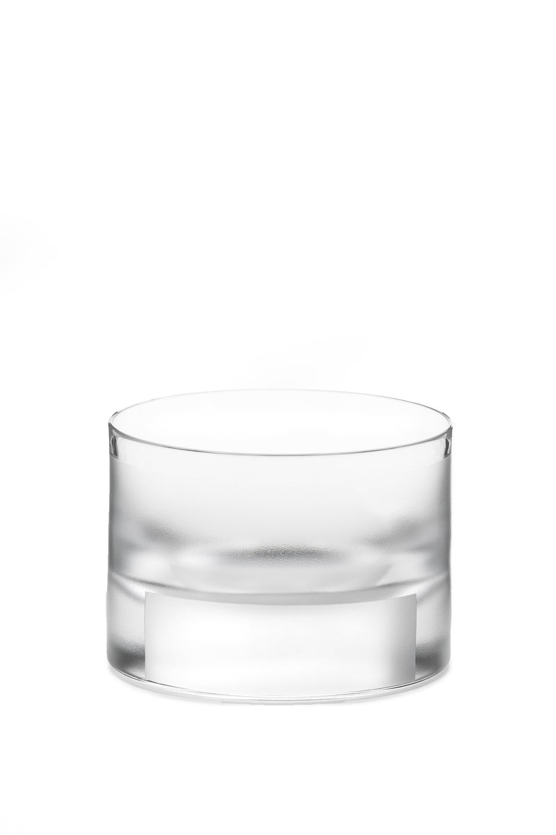 Low Glass II