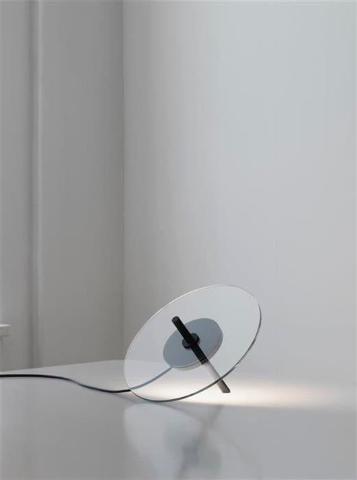 Secant Desk Light