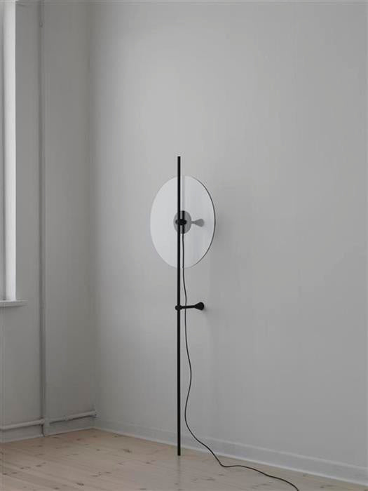 Secant Wall Light