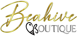 Beahive Boutique