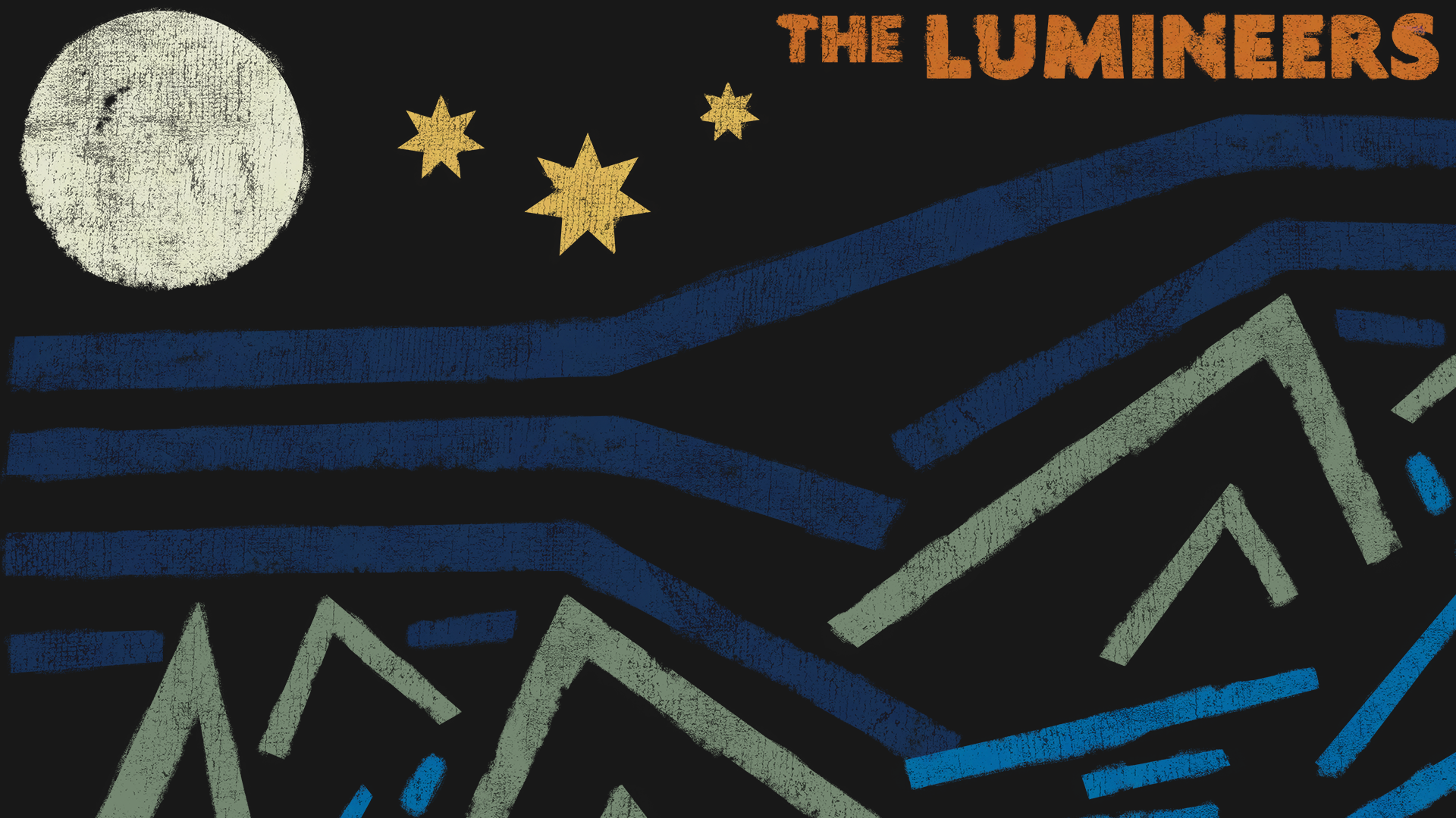 Click Here To Download Free Backgrounds The Lumineers Shop