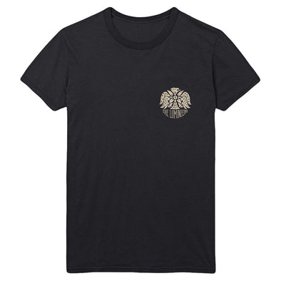 Soaring Eagle Crest Short Sleeve Tee