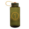 The Lumineers Reverb Waterbottle