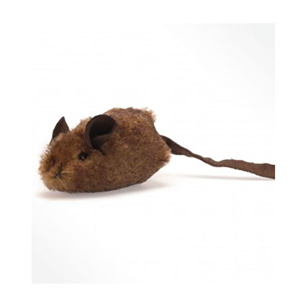 OurPets® Mousehunter® Cat Toys
