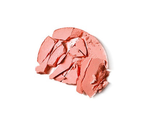 Image of delilah Beauty Delilah Colour Blush Compact Powder - Clementine