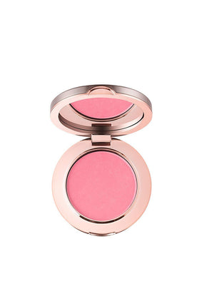 delilah Beauty Delilah Colour Blush Compact Powder - Lullaby