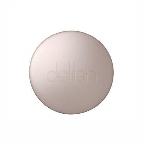 Image of delilah Beauty Delilah Colour Blush Compact Powder - Opera