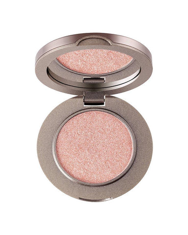 delilah Beauty Delilah Colour Intense Eyeshadow - Flamingo