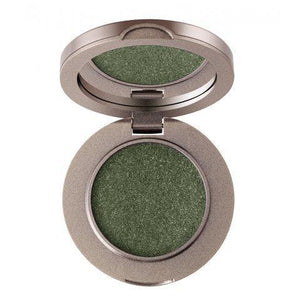 delilah Beauty Delilah Colour Intense Eyeshadow - Forest